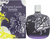 Christian Lacroix Tumulte pour Homme Aftershave 100ml Spray