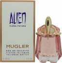 Thierry Mugler Alien Flora Futura Eau de Toilette 60ml Spray