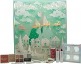 Active Cosmetics 12 Days of Beauty Advent Calendar 12 Pieces