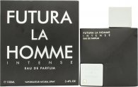 Armaf Futura La Homme Intense Eau de Parfum 100ml Spray