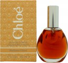 Chloé Eau de Toilette 30ml Spray