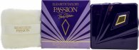 Elizabeth Taylor Passion  Perfumed Dusting Powder 150g