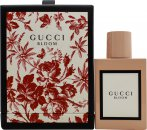 Gucci Bloom Eau de Parfum 1.7oz (50ml) Spray