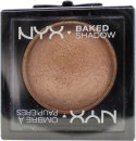 NYX Baked Eye Shadow 3g - Bsh23 Shira