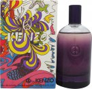 Kenzo Kenzo Peace Eau de Toilette 100ml Spray - Limited Edition