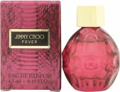 Jimmy Choo Fever Eau de Parfum 4.5ml