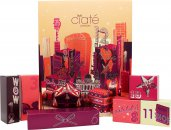Ciaté 12 Days of Ciaté London Advent Calendar 12 Pieces