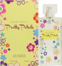 Ellen Tracy Pretty Petals Eau de Parfum 75ml Spray