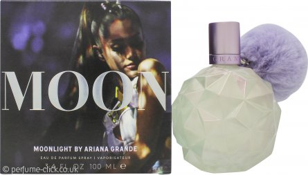 Ariana Grande Moonlight Eau de Parfum 100ml Spray