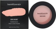 bareMinerals GenNude Powder Blush 6g - Call My Blush