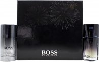 Hugo Boss Hugo Boss Soul Gift Set 30ml EDT + 75ml Deodorant Stick
