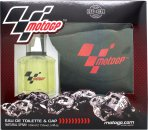 MotoGP Gift Set 100ml EDP + Cap