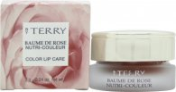 By Terry Baume de Rose Nutri Couleur 7g 06 Toffee Cream