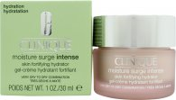 Clinique Moisture Surge Intense Cream 30ml