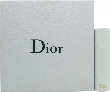 Christian Dior Jadore Eau de Parfum 10ml Spray