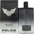 Police Independent Eau de Toilette 100ml Spray