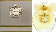 Rance 1795 Helene Eau de Parfum 50ml Spray