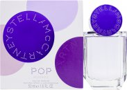 Stella McCartney Pop Bluebell Eau de Parfum 50ml Vaporizador
