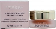 By Terry Baume De Rose Nutri Couleur 7g - 07 Coral Stellar