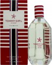 Tommy Hilfiger Tommy Girl Summer 2015 Eau de Toilette 100ml Spray