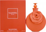 Valentino Valentina Blush Eau de Parfum 80ml Spray