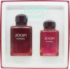 Joop! Homme Gift Set 125ml EDT + 75ml Aftershave