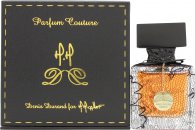 M. Micallef Le Parfum Couture Eau de Parfum 50ml Spray