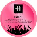 D:FI D:Sculpt High Hold Hair Sculptor 75g