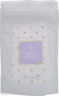 Ariana Grande Ari Coffee Body Scrub 150g