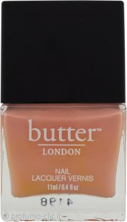 Butter London Nail Lacquer Smalto 11ml - Keen