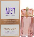 Thierry Mugler Alien Flora Futura Eau de Toilette 2.0oz (60ml) Spray