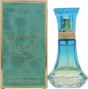 Beyoncé Heat The Mrs Carter Show World Tour Eau de Parfum 30ml Spray