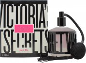 Victoria's Secret Love Me Eau de Parfum 100ml Spray
