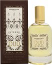 Enrico Gi Oud Intense Eau de Parfum 100ml Spray