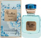 Pomellato Nudo Blue Eau de Parfum 40ml Spray