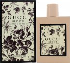 Gucci Bloom Nettare Di Fiori Eau de Parfum 100ml Spray