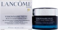 Lancôme Visionnaire Nuit Beauty Sleep Perfector Gel Correttore 50ml