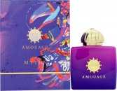 Amouage Myths Woman Eau de Parfum 100ml Spray