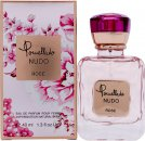 Pomellato Nudo Rose Eau de Parfum 40ml Spray