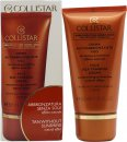 Collistar Self Tanners Krem do Twarzy 50ml
