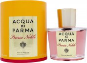 Acqua di Parma Peonia Nobile Eau de Parfum 100ml Spray