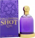 Jesus del Pozo Halloween Shot Eau de Toilette 100ml Spray