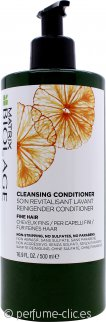 Matrix Biolage Cleansing Conditioner 500ml - Fine Hair