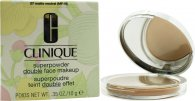 Clinique Superpowder Double Face Powder 10gr - Matte Neutral