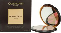 Guerlain Terracotta Bronzing Powder 10g - 05 Deep Cool