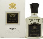 Creed Royal Oud Eau de Parfum 50ml Spray