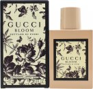 Gucci Bloom Nettare Di Fiori Eau de Parfum 50ml Spray