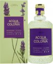 Mäurer & Wirtz 4711 Acqua Colonia Lavender & Thyme Eau de Cologne 170ml Spray