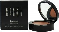 Bobbi Brown Corrector 1.4g - Dark Bisque