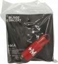 Blood Concept Red +MA Eau de Parfum 30ml Spray